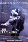 Poster zu The Bodyguard