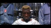 Film-Szenenbild zu Demolition Man