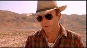 Film-Szenenbild zu Jurassic Park