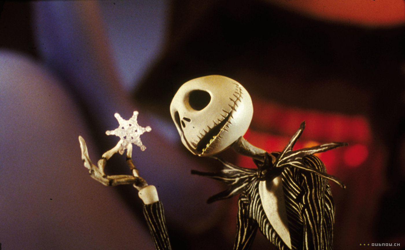 bild zu the nightmare before christmas 1993 nightmare before christmas