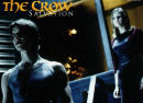 Artwork zu The Crow