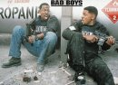 Film-Szenenbild zu Bad Boys