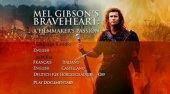 zu Braveheart