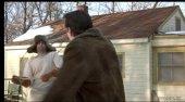 Film-Szenenbild zu Fargo