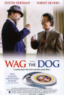 Artwork zu Wag the Dog