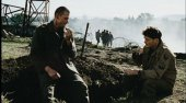 Film-Szenenbild zu Saving Private Ryan