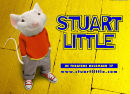 Artwork zu Stuart Little