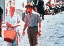 Film-Szenenbild zu The Talented Mr. Ripley