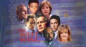 zu The West Wing