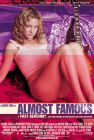Artwork zu Almost Famous