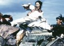 Film-Szenenbild zu Crouching Tiger, Hidden Dragon