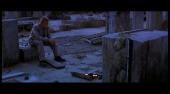 Film-Szenenbild zu Memento