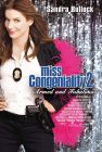 Artwork zu Miss Congeniality