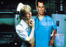 Film-Szenenbild zu Nurse Betty