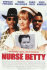 Artwork zu Nurse Betty