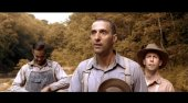 Film-Szenenbild zu O Brother, Where Art Thou?