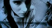 Film-Szenenbild zu Requiem for a Dream