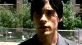 Film-Szenenbild zu Requiem for a Dream