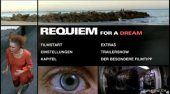 zu Requiem for a Dream