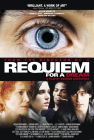 Artwork zu Requiem for a Dream