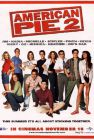 Artwork zu American Pie 2