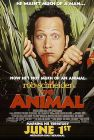 Poster zu The Animal