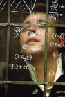 Film-Szenenbild zu A Beautiful Mind