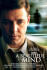 Artwork zu A Beautiful Mind