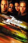 Artwork zu Fast and the Furious