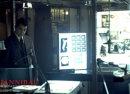Film-Szenenbild zu Hannibal