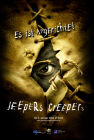 Artwork zu Jeepers Creepers