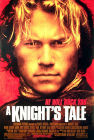 Artwork zu A Knight's Tale