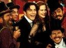 Film-Szenenbild zu Moulin Rouge