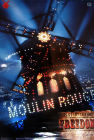 Artwork zu Moulin Rouge