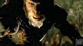 Film-Szenenbild zu Planet of the Apes