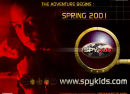 Artwork zu Spy Kids