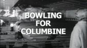 Film-Szenenbild zu Bowling for Columbine