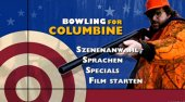 zu Bowling for Columbine