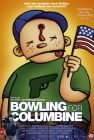 Artwork zu Bowling for Columbine