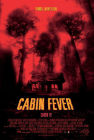 Artwork zu Cabin Fever