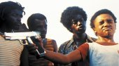 Film-Szenenbild zu City of God