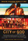 Artwork zu City of God
