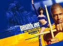 Artwork zu Drumline