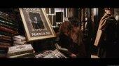 Film-Szenenbild zu Harry Potter 2