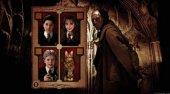 zu Harry Potter 2