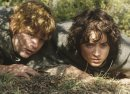 Film-Szenenbild zu Lord of the Rings 2