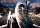 Artwork zu Lord of the Rings 2