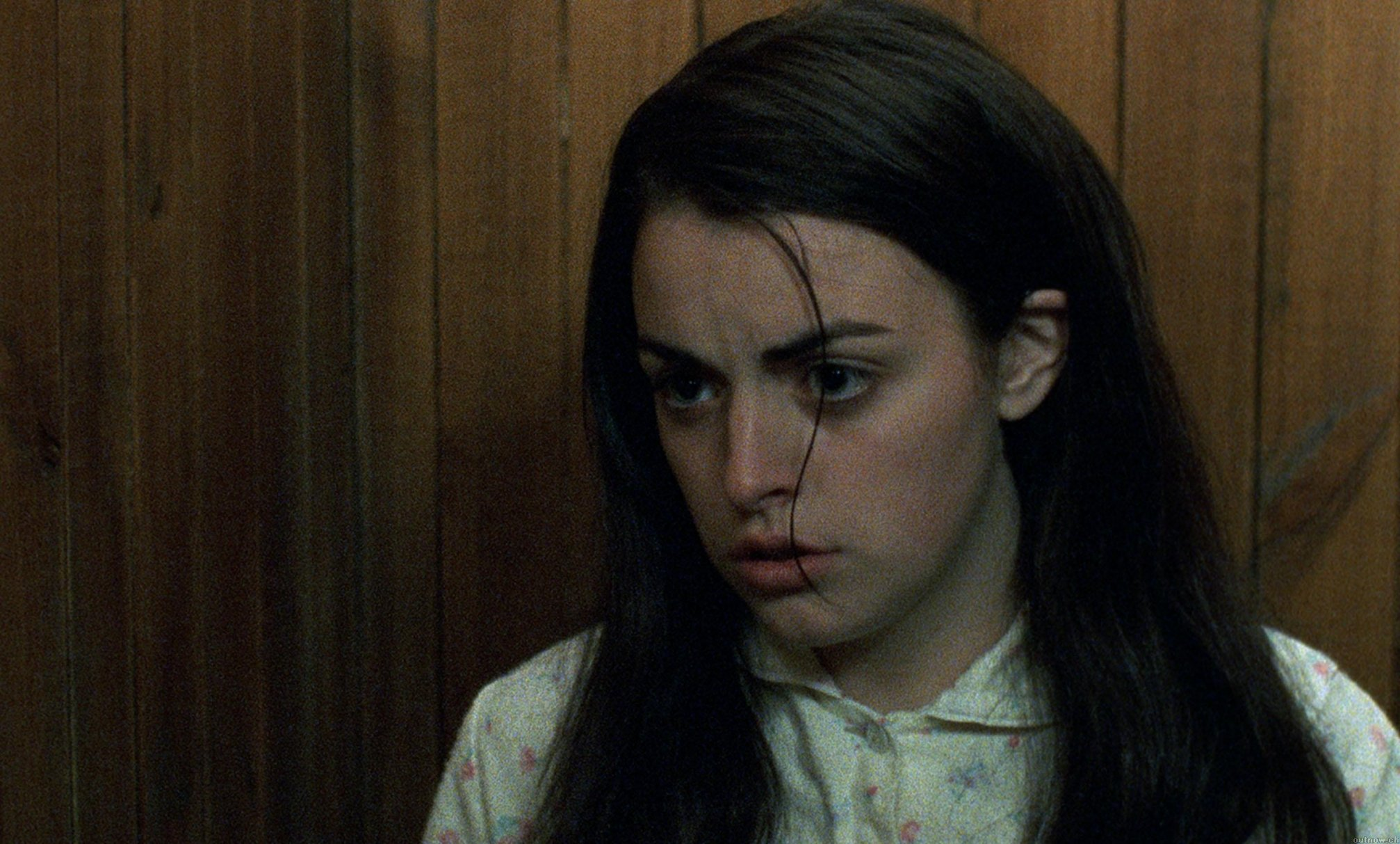 a review of the film magdalene laundries For a film about mary magdalene, there is sadly too much here about jesus christ and god's design and not enough about herself, as she becomes little more than a passive spectator in a story.