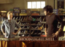 Artwork zu Moonlight Mile