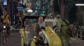 Film-Szenenbild zu The Adventures of Pluto Nash